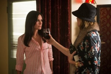 Cougar Town Season 6 Premiere 2015 American Dream Plan B3
