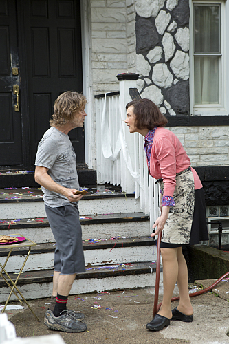 Shameless Season 5 Episode 2 I m the Liver 4