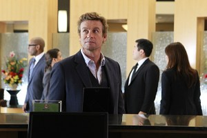 The Mentalist Season 7 Episode 8 The Whites of His Eyes 01