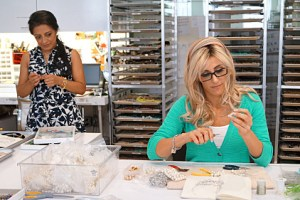 Undercover Boss Stella Dot Season 6 Episode 9 03