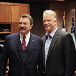 Blue Bloods Forgive and Forget Season 5 Episode 17 02