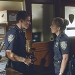 Blue Bloods Forgive and Forget Season 5 Episode 17 05