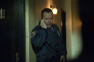 Blue Bloods Bad Company Season 5 Episode 18 04