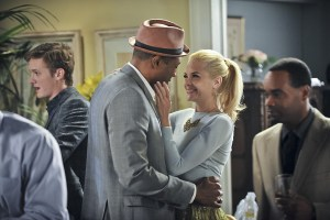 Hart Of Dixie Bluebell Season 4 Episode 10 10
