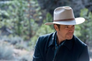 Justified Fugitive Number One Season 6 Episode 11 06