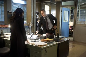 Blue Bloods New Rules Season 5 Episode 21 05