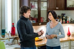 Good Witch The Storm Episode 6 12
