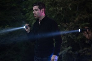 Grimm Season 4 Episode 20 You Don't Know Jack (4)