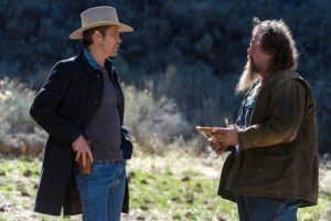 Justified Collateral Season 6 Episode 12 05