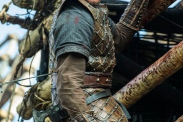Vikings To The Gates Season 3 Episode 8 01