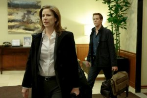 The Following Demons Season 3 Episode 11 (4)