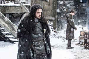 Game Of Thrones The Gift Season 5 Episode 6 5