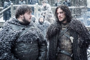 Game Of Thrones The Dance of Dragons Season 5 Episode 9 4