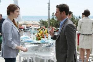 Royal Pains Rebound Season 7 Premiere 2015 (3)