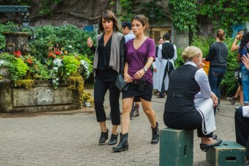 UnREAL Wife Episode 4 7