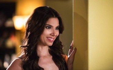 Devious Maids - Cries and Whispers