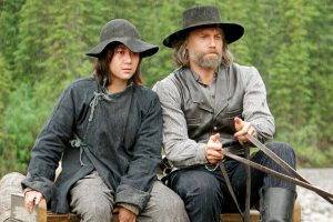 amc.com hell-on-wheels-episode-...hou-cullen-mount-800x600