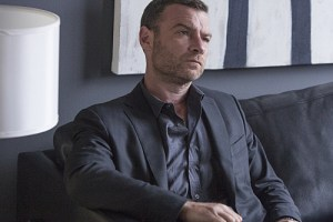 Liev Schreiber as Ray Donovan in Ray Donovan (Season 3, Episode 04). - Photo:  Michael Desmond/SHOWTIME - Photo ID:  RayDonovan_304_1535.R