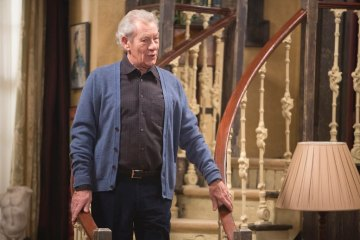 Vicious Season 2_High-Res_EP205_IMG05