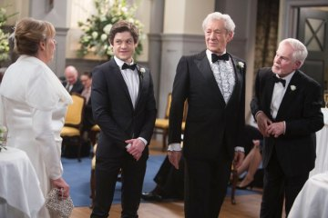 Vicious Season 2_High-Res_EP206_IMG10
