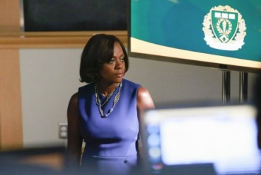 How to Get Away with Murder - It's Time to Move On