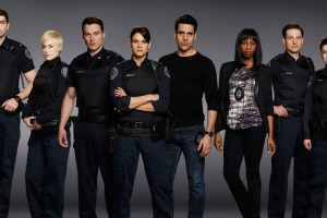 disneyabcpress.com ROOKIEBLUE_FEATUREIMAGE_