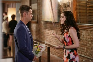 RYAN LANE, VANESSA MARANO