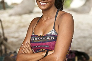 "Survivor ""A Snake in the Grass"" Season 31 Episode 5 (3)"