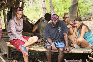 "Survivor ""Bunking with the Devil"" Season 31 Episode 6 (1)"