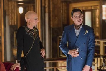 American-Horror-Story-Hotel-5x12-1