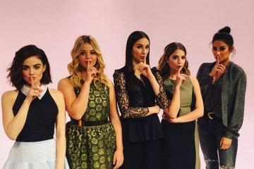 pretty-little-liars-cast-shhhh