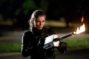 Banshee S4E4 Review 1