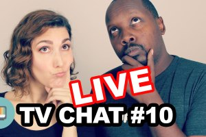 Live-TV-Chat10-thumb