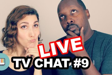 Live-TV-Chat9-thumb