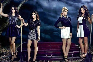 pretty-little-liars 4