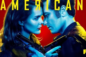 The Americans S4 17