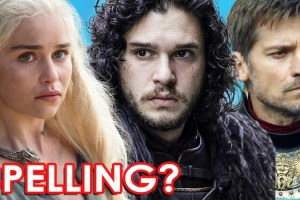 Spelling-Bee-Game-of-Thrones-thumb1