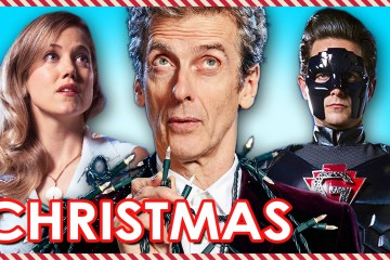 Doctor-Who-Christmas-special-what-we-know-thumb2