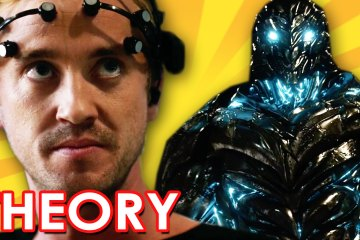 the-flash-savitar-theory-thumb