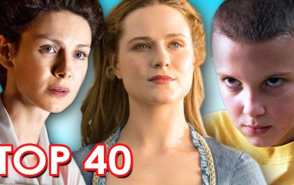 Top-40-TV-Shows-2016-thumb