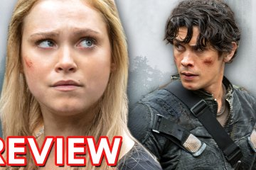 the-100-s4e1-review-thumb
