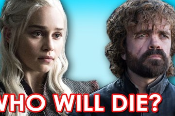 Game-of-Thrones-S7-Who-Will-Die-thumb1