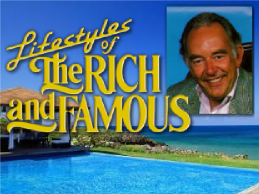 lifestyles-of-the-rich-and-famous | Inside the Box: The TV ...