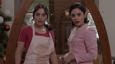 'The Princess Switch' Trailer: Vanessa Hudgens Swaps Places With Herself in Netflix Rom-Com ...