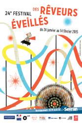 reveurs_eveilles2015