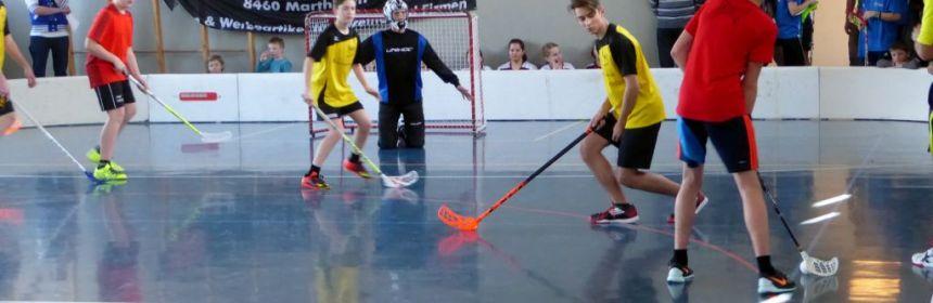 160319_Unihockeyfinal_ 023