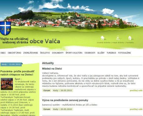 obec-valca-homeC