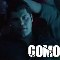 Gomorra La série: la musique