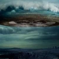 Dossiers Surnaturels: Ils ont vu des OVNI