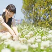 Décès de l'idole japonaise Karin Maruyama